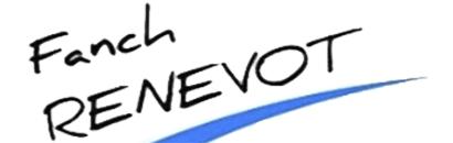 RENEVOT Couverture